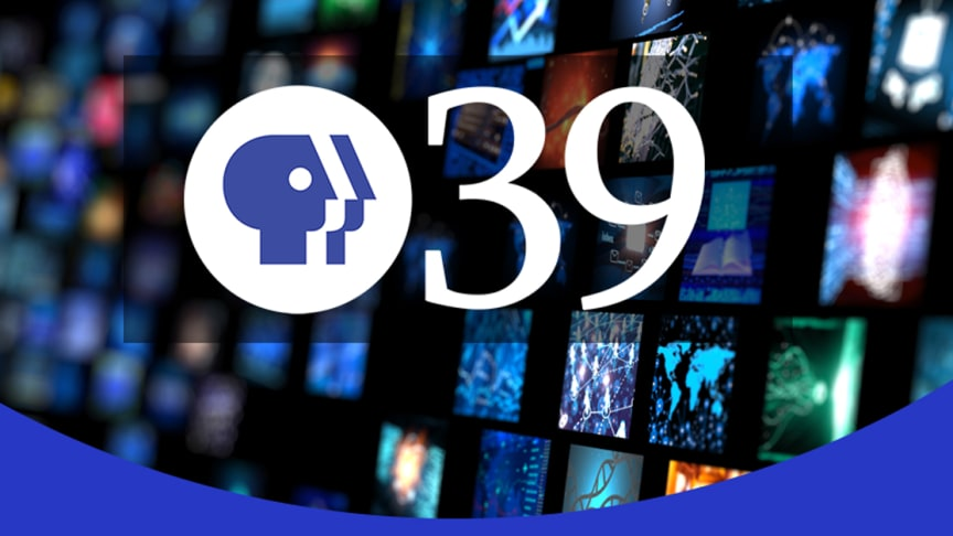 PBS39 Implements AI-Enabled Automatic Realtime Captioning from Red Bee Media