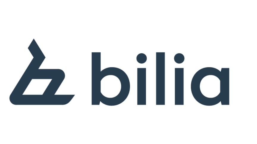 Bilia förväntar för fjärde kvartalet 2020 operativt rörelseresultat resp rörelseresultat belastat med omstruktureringskostnader, som väsentligen överstiger marknadens förväntningar. Styrelsen avser föreslå utdelning om 6,00 kronor per aktie