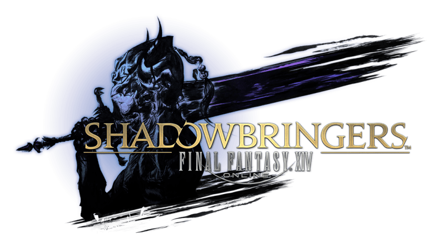 FINAL FANTASY XIV ONLINE PATCH 5.2 TRAILER REVEALS FRESH CHALLENGES ALONGSIDE 18th FEBRUARY RELEASE DATE
