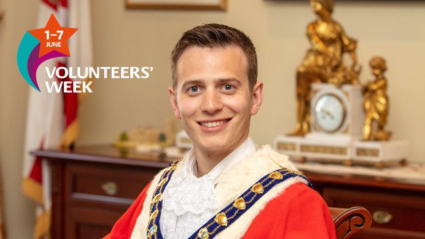 Mayor Volunteers Week.png