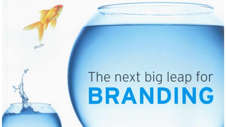 Producing brand enhancing content marketing videos