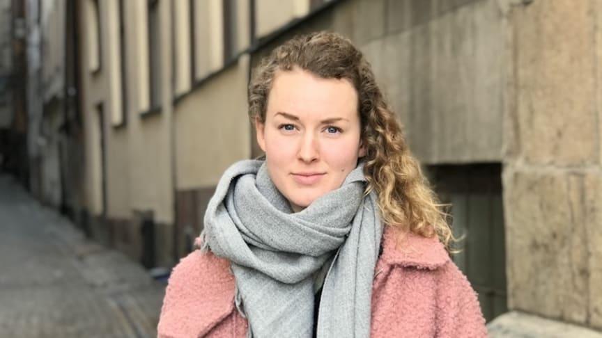 Sveriges lantbruksuniversitet JO-anmäls för yttrandefrihetsrepressalier mot veterinärstudent