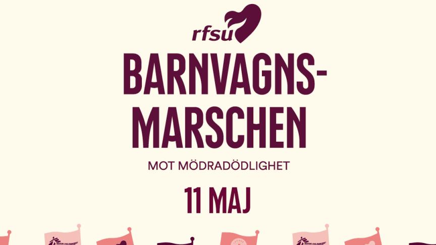 BMV 2019 Demonstrationsbild