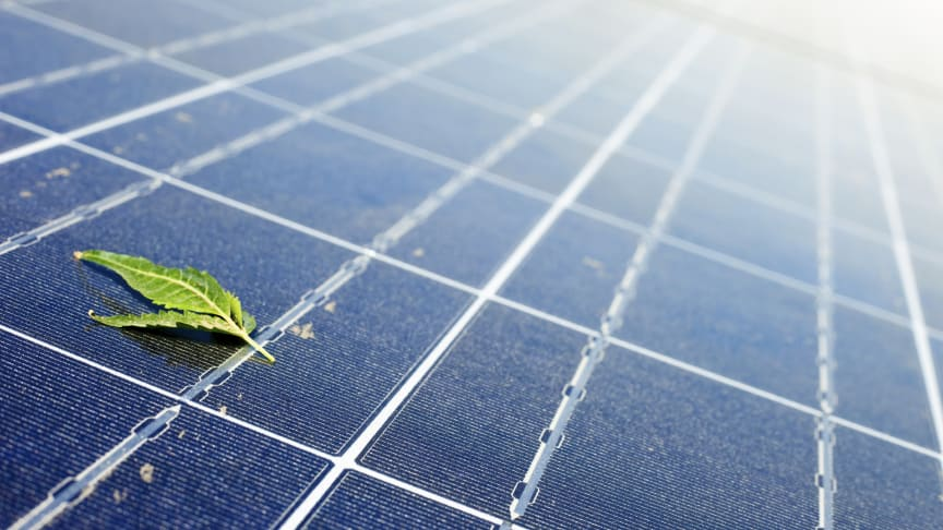 Obton acquires French independent power producer Coruscant specialized in solar development