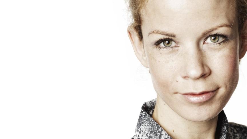 Anna König Jerlmyr: Nytt kvinnofridsprogram