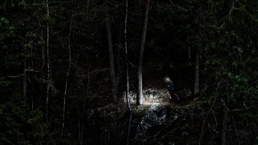 Silva har lanserat en uppdaterad version av den populära Cross Trail-serien. Pannlampor för alla dina favoritaktiviteter.