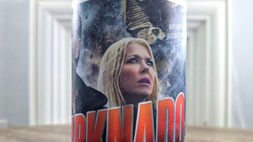 SOURCE: https://www.dailymail.co.uk/tvshowbiz/article-6473269/Tara-Reid-sues-producers-Sharknado-100-million-using-image-branded-merchandise.html