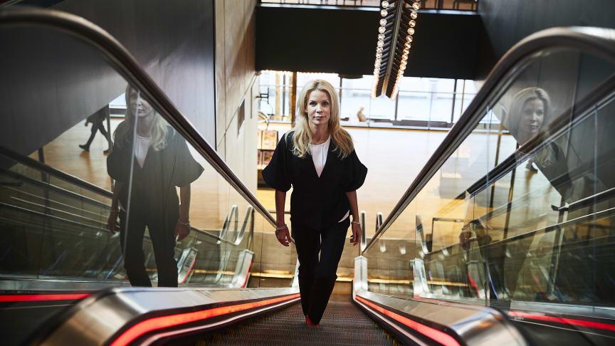 Stockholms stad behåller högsta kreditbetyg och förstärker sin finansiella ställning