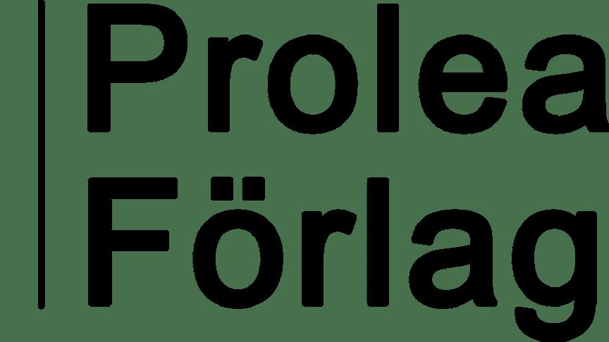Prolead Förlag erbjuder full logisitklösning