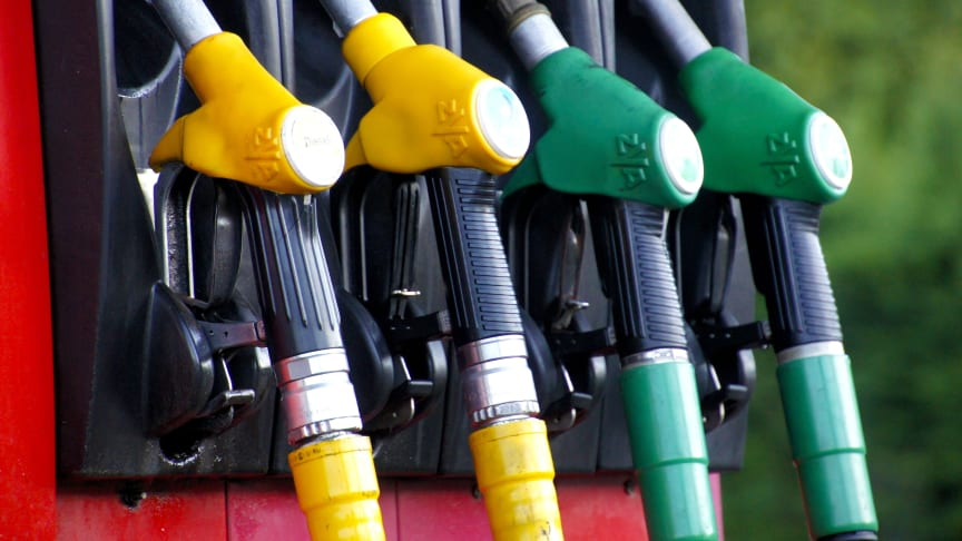 DOYMA-Pressemitteilung: HKD DOMO-GS: Ringraumdichtungen für den Tankstellenbau
