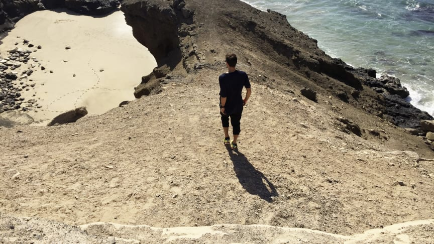 Nyt Apollo Sports hotel på Fuerteventura