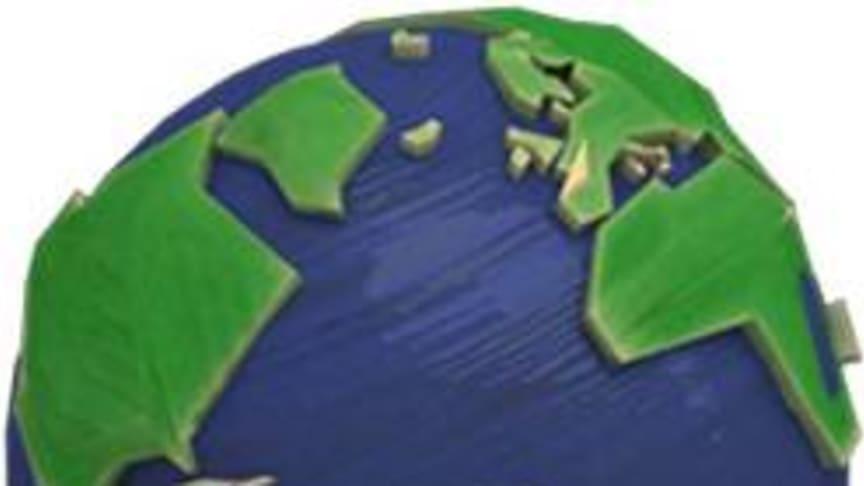 Blogg: Bærekraftsfond? Hvorfor det?