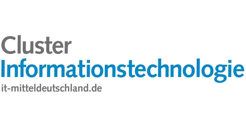 Der Weg zum digitalen Binnenmarkt oder Was ist ein Single Digital Gateway? Interview des Cluster IT Mitteldeutschland mit procilon-Geschäftsführung
