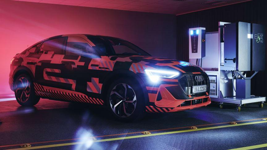 Intelligent brug af elbiler udgør potentiale for omstilling til bæredygtig energi