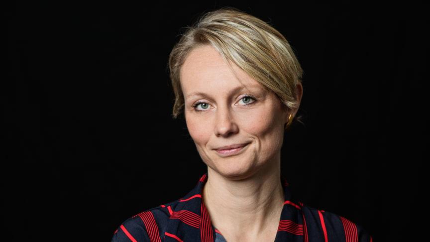Marianne With Bindslev tiltræder som kommunikationschef i Hjem til Alle alliancen og ansættes samtidig som chef for public affairs i Bikubenfonden. Således fordeler hun sin tid mellem de to roller.