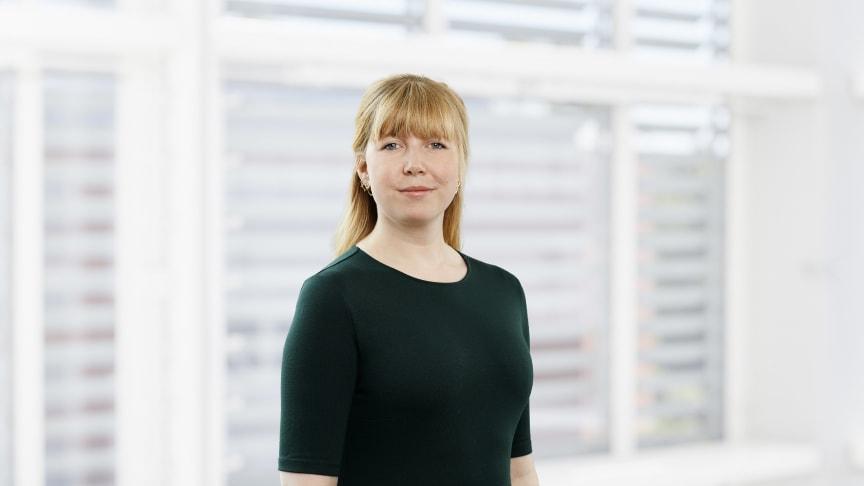 Op mod hver tredje af de danske SMV'er har ikke styr på fortegnelsen. Det viser en stikprøve, som Visma DataLøn har lavet. Fortegnelsen er en helt grundlæggende del af GDPR, siger data protection manager hos Visma Dataløn, Sille Sloth.