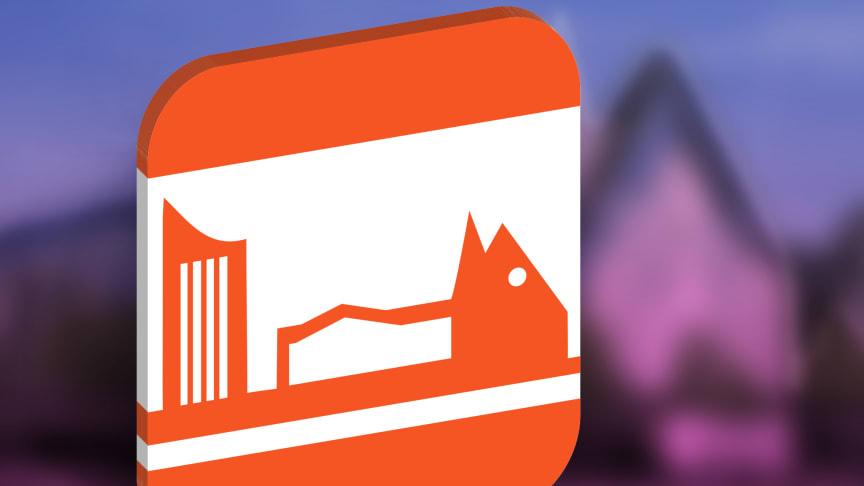 APPSfactory realisiert Studienführer App für das Akademische Auslandsamt der Uni Leipzig