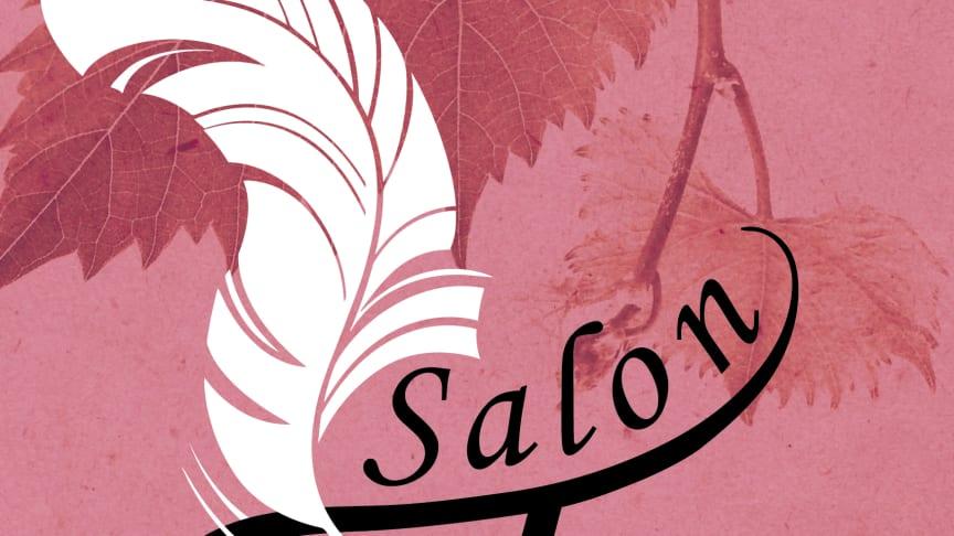 Der er toner fra Tallin på repertoiret i næste Salon T den 30. november.
