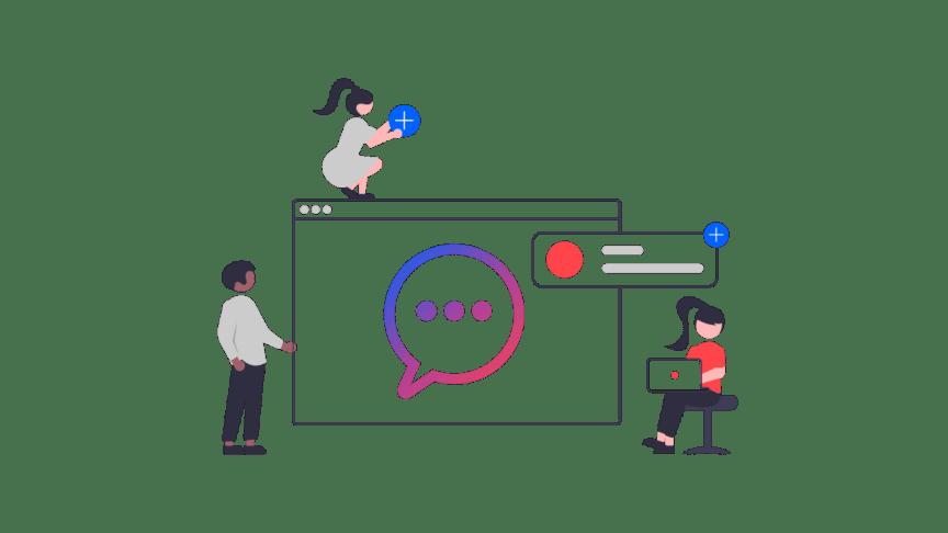 6 Tipps für Remote-Workshops