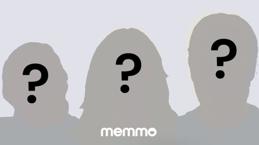 Vilka är Sveriges populäraste kändisar?