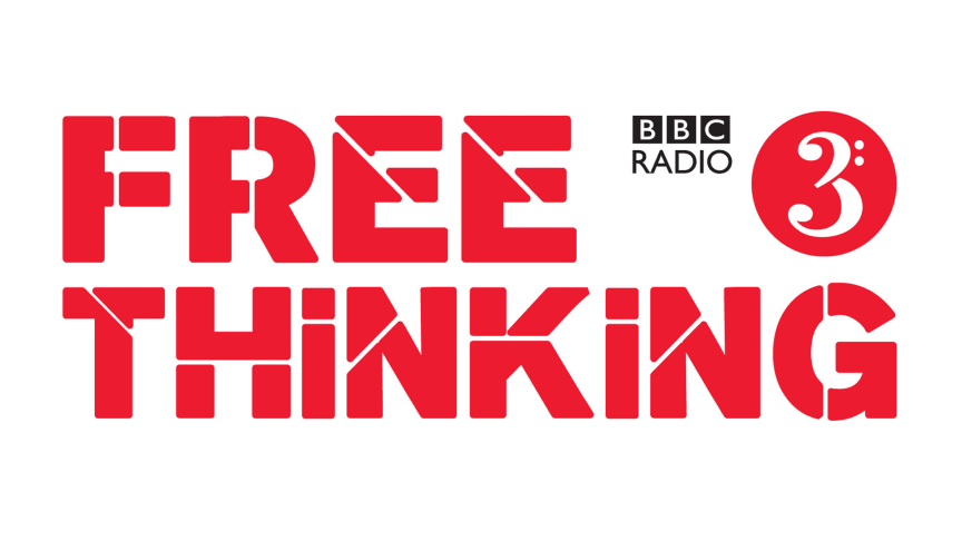 Northumbria academics among line up for BBC Radio 3 Free Thinking Festival
