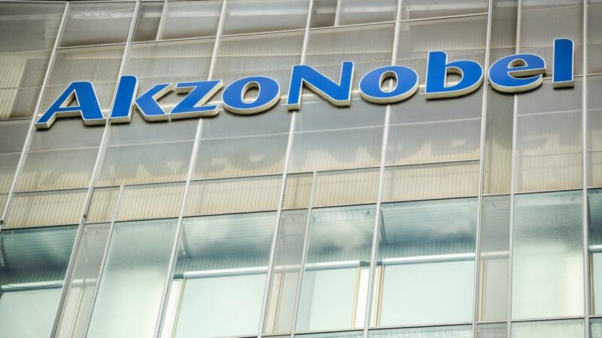 Компания AkzoNobel завершает сделку по покупке Mapaero и укрепляет свои позиции на мировом рынке авиакосмических покрытий