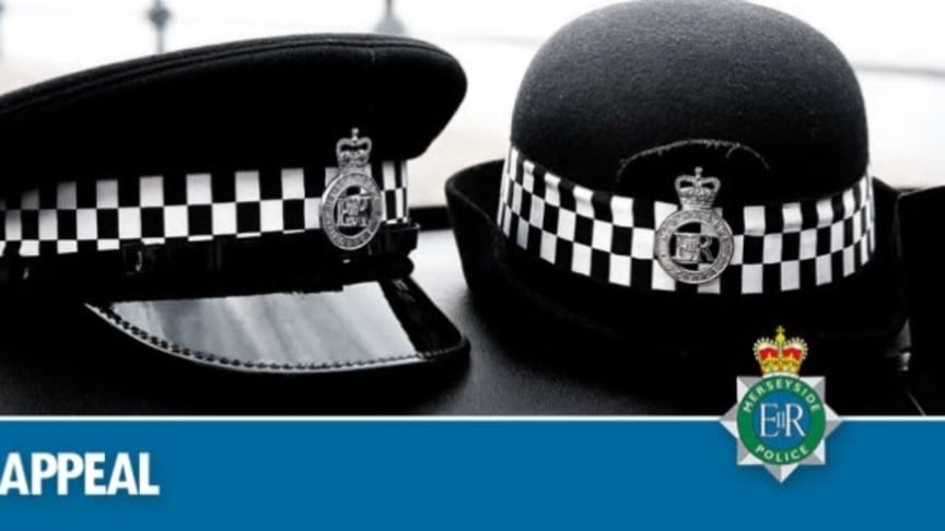 Appeal for witnesses following RTC in Hunts Cross