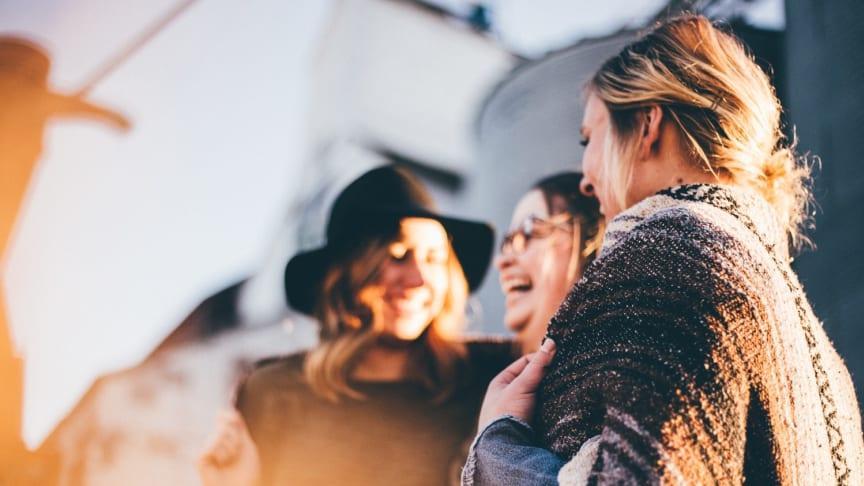 Pressinbjudan: Unga vuxnas boende 2019 i Lund/Malmö – rapportsläpp och livesänt panelsamtal