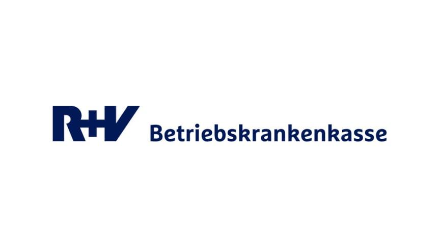 R+V BKK erweitert Kooperation mit FPZ um neue Therapie bei Arthrose