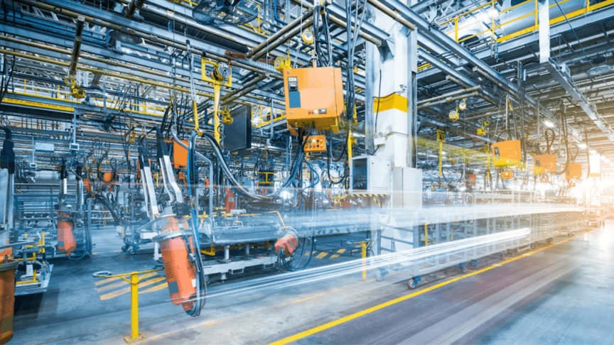 For reasons of confidentiality, we as a supplier wish not to disclose the customer in this press release. The industrial giant has had factories in India for 60 years, now they are looking to increase growth in their region through digital marketing.