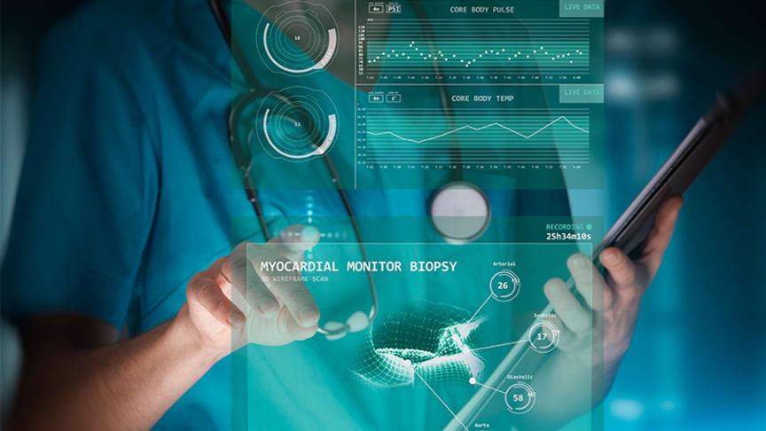 Kunskap om levnadsvanor bör stärkas inom läkarutbildningen
