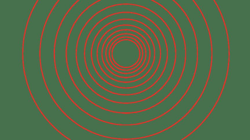 Vinnarna i Årets Nyhetsrum 2009
