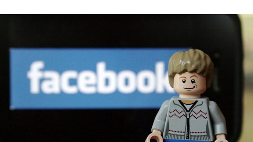 Heineken, Unilever, McDonald's to reveal digital marketing priorities at ad:tech London