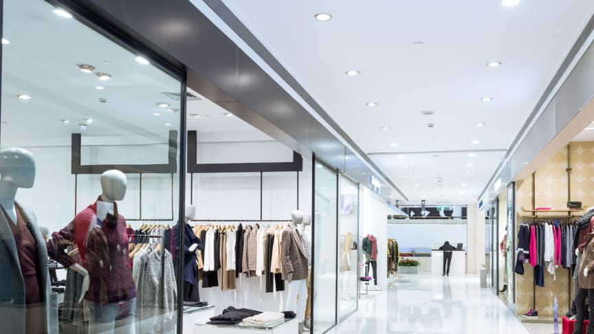 Omnichannel retail, Unified Commerce