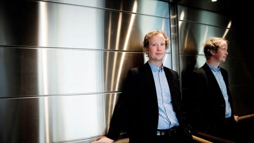 – Den kraftige økningen i inkassosaker tyder på at antallet bedrifter som går konkurs vil stige utover andre halvår, sier Trasti.