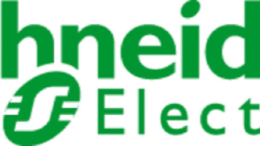 Messukeskus merkittäviin energiasäästöihin Schneider Electricin avulla