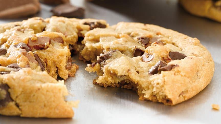 Provanil kan exempelvis användas i kakor, choklad, konfektyr, glass m.m.