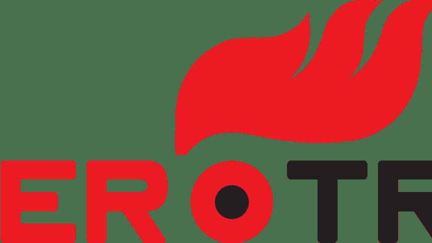 FeuerTRUTZ im Dialog – Brandschutz bei Lüftungsleitungen