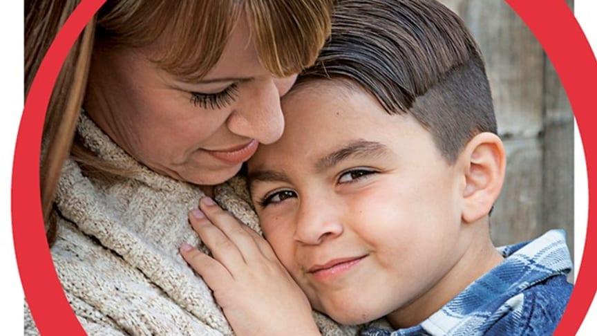 7 av 10 föräldrar har mått dåligt över en konflikt med sina barn