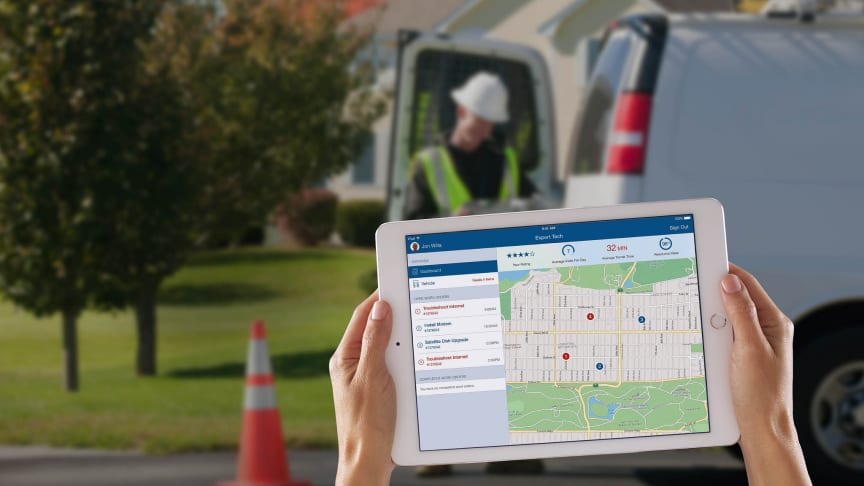 Apple og IBM leverer første bølge iOS apps gjennom IBM MobileFirst