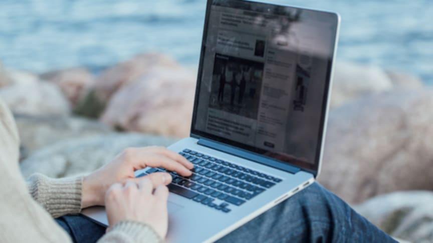 Virtual Speed dating - matkanjärjestäjätapaamisia Saksassa