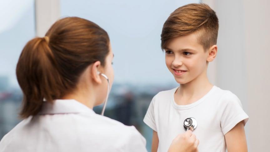Astma- och Allergiförbundets Forskningsfond delar ut stipendier till doktorander inom barnallergologisk forskning genom Kerstin Hejdenbergs minnesfond. Stipendierna är Forskningsfondens sätt att stödja unga forskare.