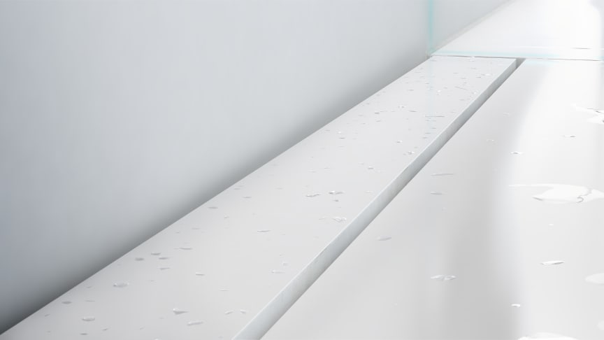 Purus Line Premium - Extra elegance for your bathroom