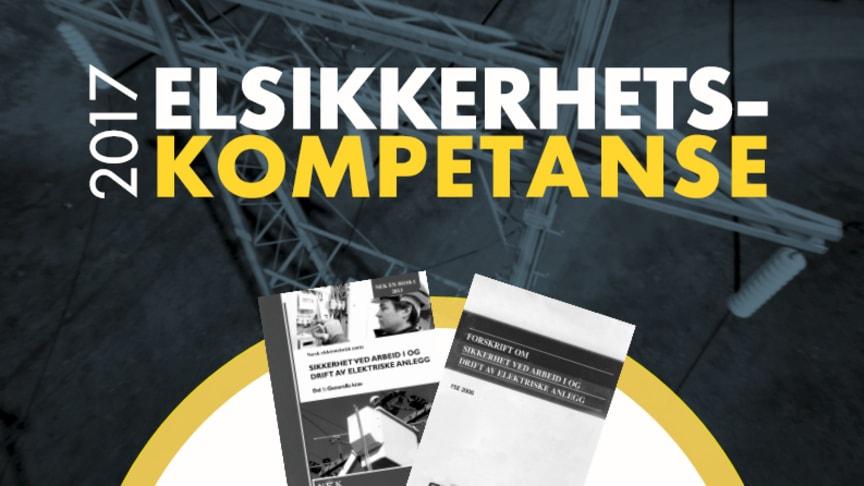 Konferansen i august er en møteplass for deg som er opptatt av sikkerhet i energibransjen. Foto: Trainor.no