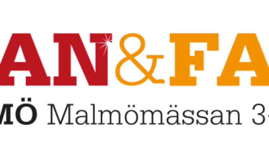 Branschmässan Clean & Facility tillbaka i Malmö 3-4 april