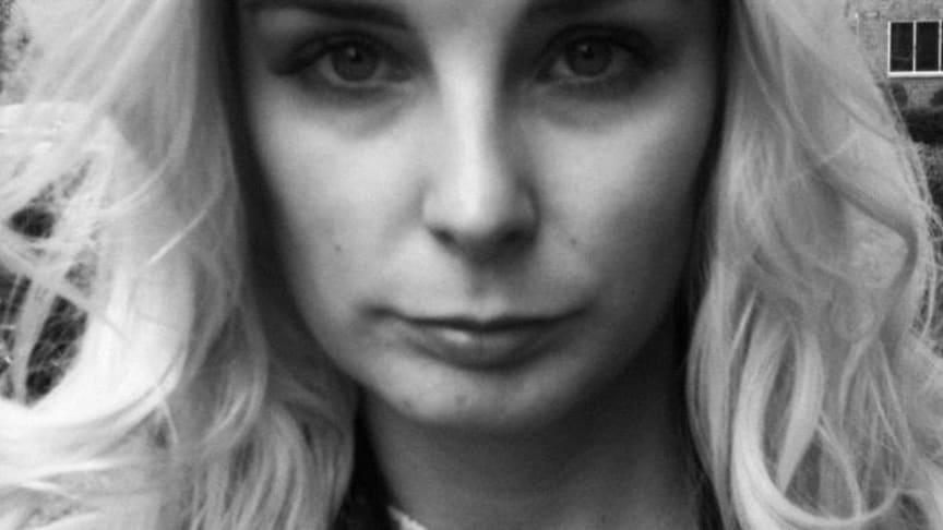 Ugens journalist: Lisbeth Quass - Berlingske Nyhedsbureau