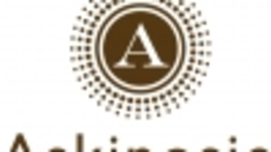 Askinosie Chocolate flerfaldig vinnare i London Acadamy of Chocolate Awards 2011!
