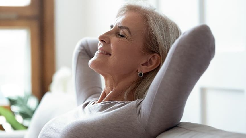 Magnesium und B-Vitamine gibt es sorgfältig aufeinander abgestimmt als Biolectra Magnesium 400 mg ultra 3-Phasen-Depot rezeptfrei in der Apotheke.