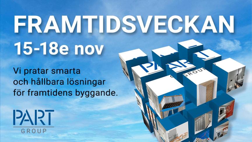 Vi ser fram emot att ses hos oss på Bristagatan 14 i Arlandastad. Välkommen!