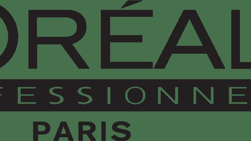 L'Oréal Professionnel lanseeraa ensikertaa hiusartistien tiimin